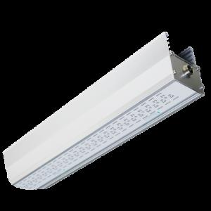 plantekno-toplight