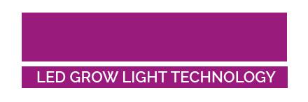 LED Bitki ve Sera Aydınlatma Teknolojileri